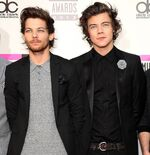 http://es.onedirection.wikia