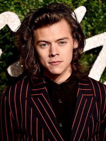 Harry-styles-768