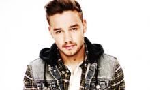 One-Direction-Liam-Payne-al-centro-di-numerose-polemiche-e-accusato-di-essere-omofobo