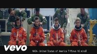 One Direction - Drag Me Down-0