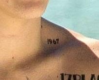 Harry 1957 1967 (1)
