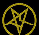 A.R.gram