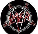 Slayer (band)