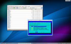Slackware-0