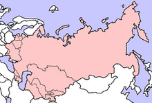 250px-Soviet Union Map