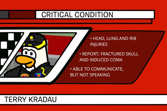 File:Terry kradau report.png