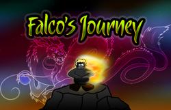 Falco's Journey New