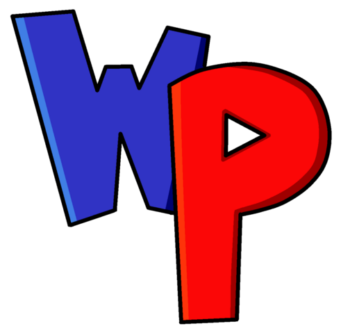 File:Wp.png