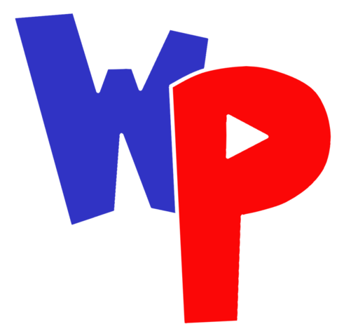 File:Wp vector.png