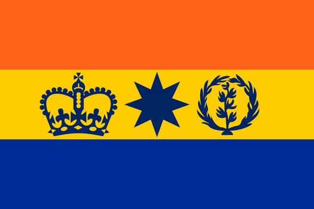 File:Tropicalis former flag.png
