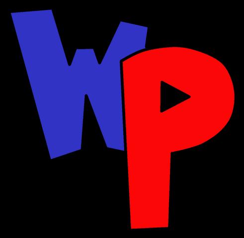 File:Wp no shadow.png