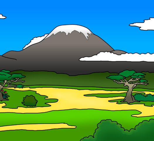 File:Mount Sunsavia2.png