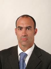 Marcello de Angelis
