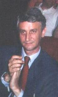 Badaloni-Piero