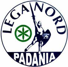 Lega-nord