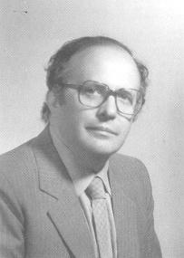 Gerardo Bianco