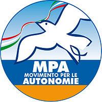 Movimento per le Autonomie