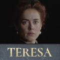 Teresa T02