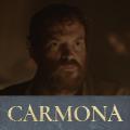 Carmona T02