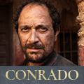 Conrado T02C