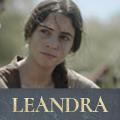 Leandra T02