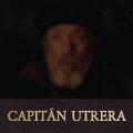 CapitanUtrera