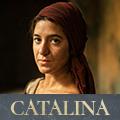 Catalina T02C