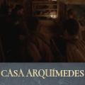 CasaArquimedes T02