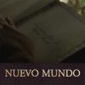 NuevoMundo