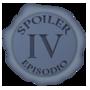 SPOILER 2 IV