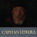 Capitanutrera T02