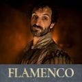 Flamenco T02C