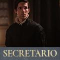 Secretario T02C