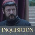 Inquisicion T02