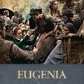 Eugenia EPISODIO T02