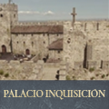 PalacioInquisicion T02