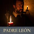Padreleon T02C