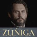Zuñiga T02
