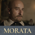 Morata T02