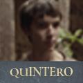 Quintero T02