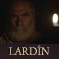 Lardin