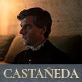Castañeda T02C
