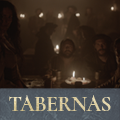 Tabernas T02