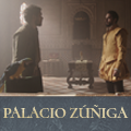 Palaciozuñiga T02