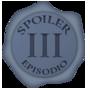 SPOILER 2 III