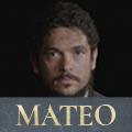Mateo T02