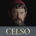 Celso T02