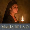 Mariadelao T02C