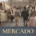 Mercado T02