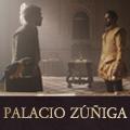 PalacioZuniga